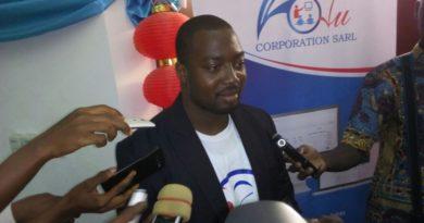 La plateforme interactive didactique «Zovu» et le concours «MêWê Long» pour relever l'éducation au Togo