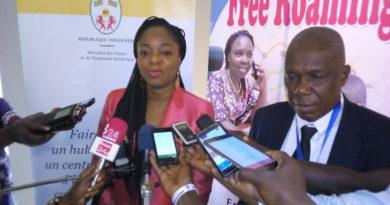 Free roaming en Afrique de l'ouest : Regards croisés sur l'état de la mise en œuvre à Lomé